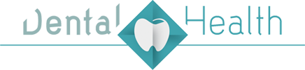 chaniadentalhealth-logo
